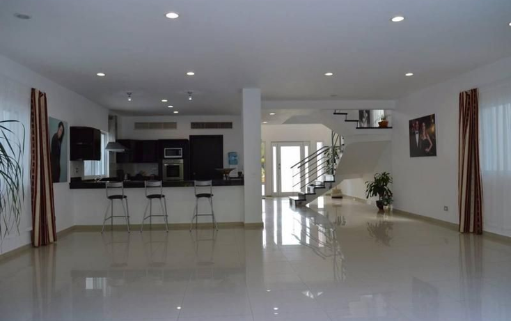 Foto de casa en venta en  , supermanzana 4 a, benito juárez, quintana roo, 1054351 No. 21
