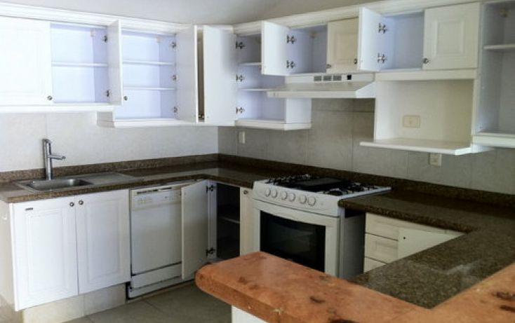 Foto de casa en condominio en renta en, supermanzana 4 a, benito juárez, quintana roo, 1063743 no 03