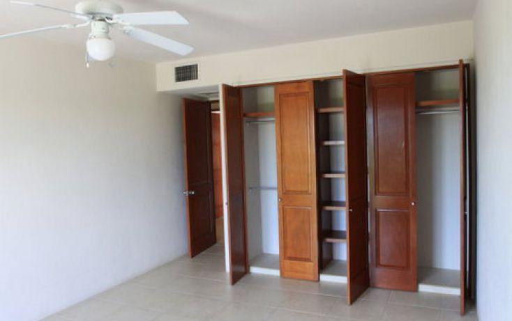 Foto de casa en condominio en renta en, supermanzana 4 a, benito juárez, quintana roo, 1063743 no 04