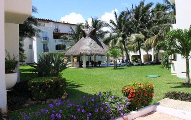 Foto de casa en condominio en renta en, supermanzana 4 a, benito juárez, quintana roo, 1063743 no 05