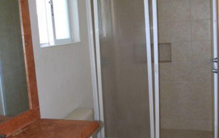 Foto de casa en condominio en renta en, supermanzana 4 a, benito juárez, quintana roo, 1063743 no 06