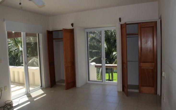 Foto de casa en condominio en renta en, supermanzana 4 a, benito juárez, quintana roo, 1063743 no 08