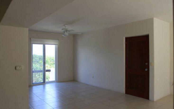 Foto de casa en condominio en renta en, supermanzana 4 a, benito juárez, quintana roo, 1063743 no 09