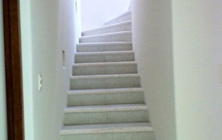 Foto de casa en condominio en renta en, supermanzana 4 a, benito juárez, quintana roo, 1063743 no 11