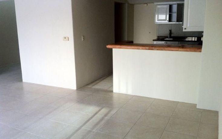 Foto de casa en condominio en renta en, supermanzana 4 a, benito juárez, quintana roo, 1063743 no 12