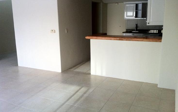 Foto de casa en renta en  , supermanzana 4 a, benito ju?rez, quintana roo, 1063743 No. 12
