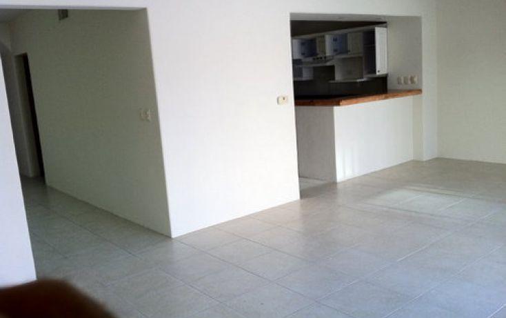 Foto de casa en condominio en renta en, supermanzana 4 a, benito juárez, quintana roo, 1063743 no 13