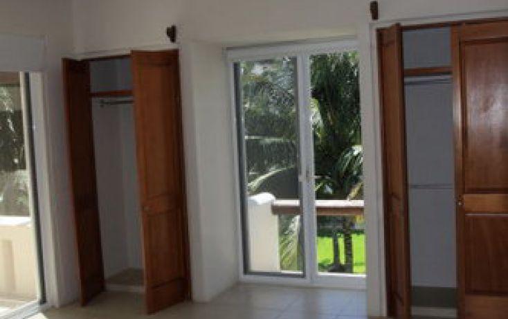 Foto de casa en condominio en renta en, supermanzana 4 a, benito juárez, quintana roo, 1063743 no 14