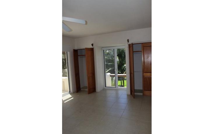 Foto de casa en renta en  , supermanzana 4 a, benito ju?rez, quintana roo, 1063743 No. 14