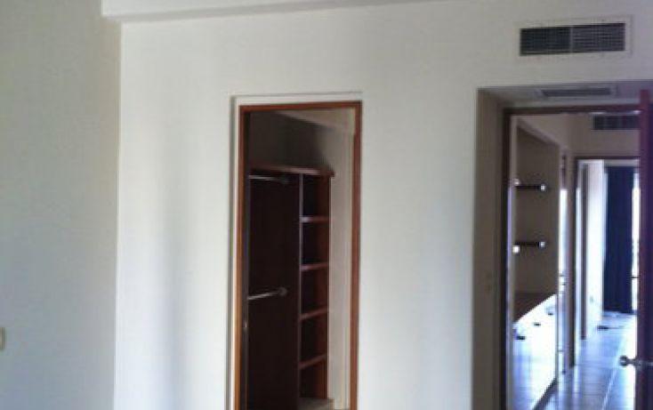 Foto de casa en condominio en renta en, supermanzana 4 a, benito juárez, quintana roo, 1063743 no 15