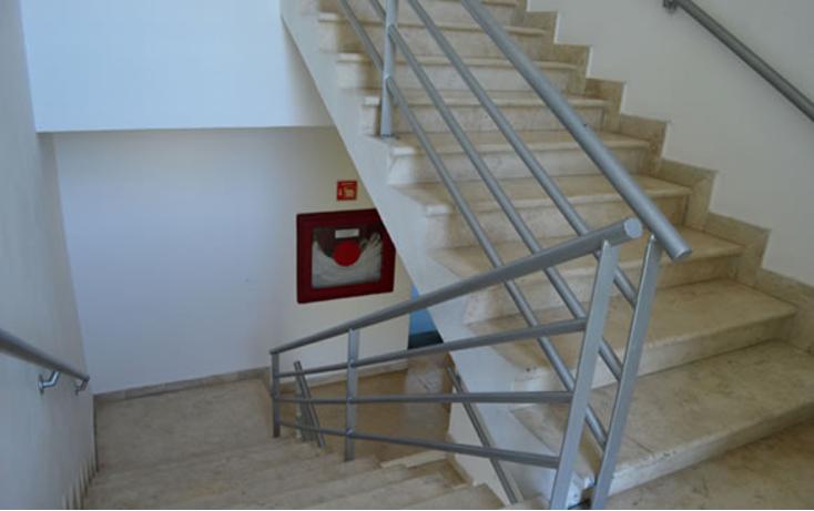 Foto de oficina en renta en  , supermanzana 4 a, benito juárez, quintana roo, 1143481 No. 14