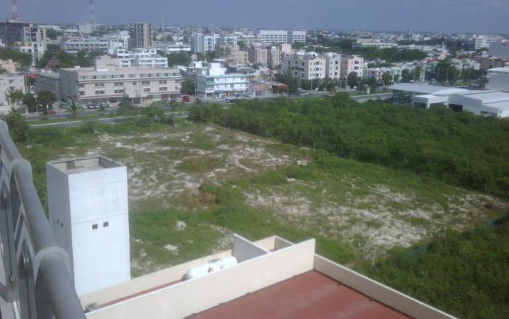 Foto de terreno comercial en venta en  , supermanzana 4 a, benito juárez, quintana roo, 1265765 No. 01