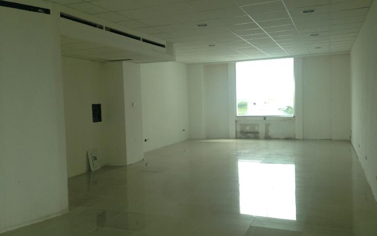 Foto de oficina en renta en  , supermanzana 4 a, benito juárez, quintana roo, 1265821 No. 02