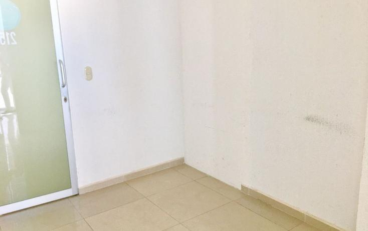 Foto de oficina en renta en, supermanzana 4 a, benito juárez, quintana roo, 1292985 no 03