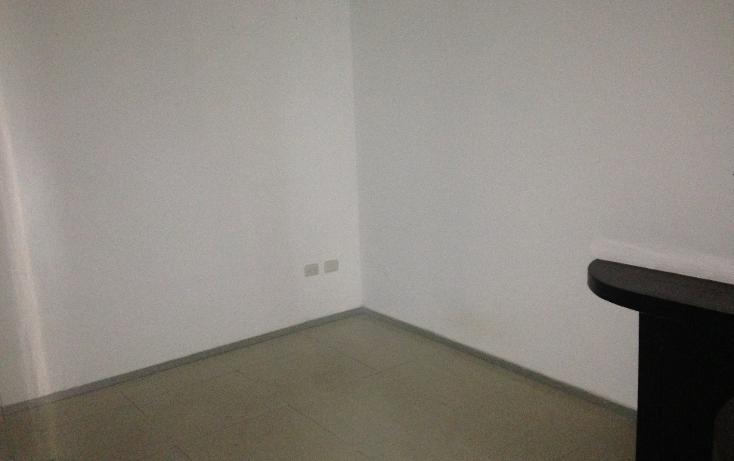 Foto de oficina en renta en  , supermanzana 4 a, benito juárez, quintana roo, 1292985 No. 03
