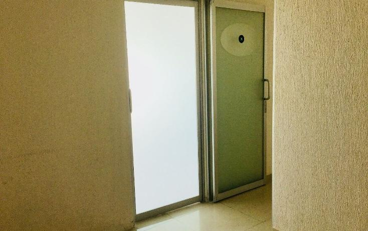 Foto de oficina en renta en, supermanzana 4 a, benito juárez, quintana roo, 1292985 no 04