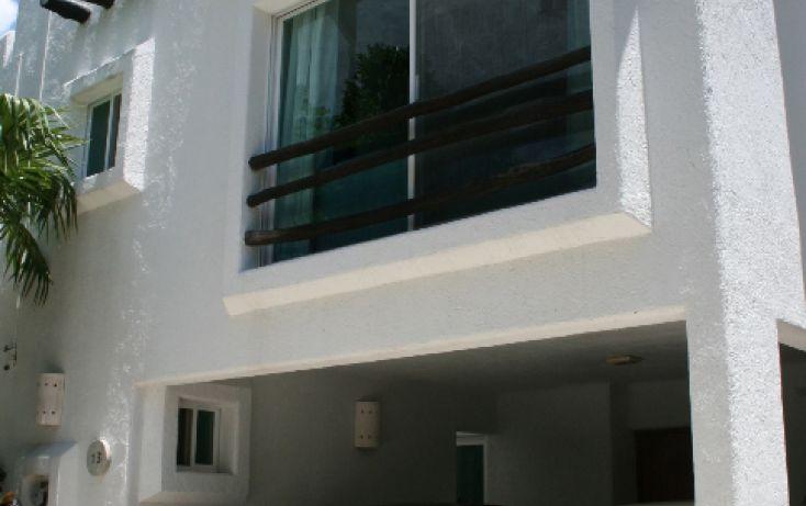 Foto de casa en condominio en venta en, supermanzana 4 a, benito juárez, quintana roo, 1300671 no 03