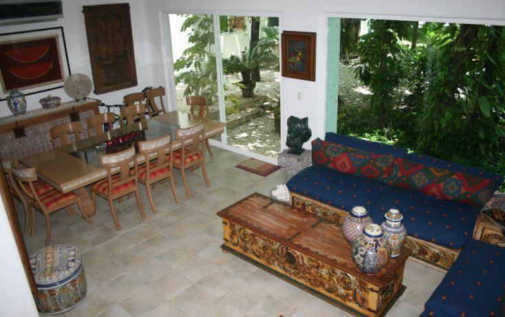 Foto de casa en condominio en venta en, supermanzana 4 a, benito juárez, quintana roo, 1300671 no 05