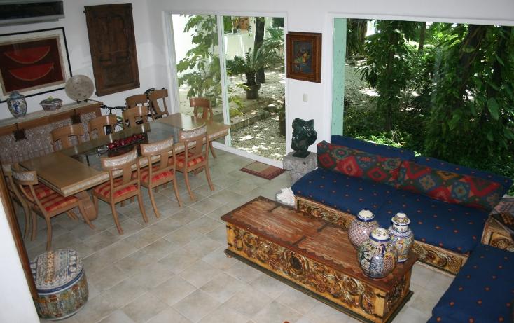 Foto de casa en venta en  , supermanzana 4 a, benito juárez, quintana roo, 1300671 No. 05