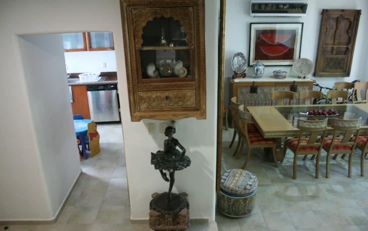 Foto de casa en venta en  , supermanzana 4 a, benito juárez, quintana roo, 1300671 No. 06