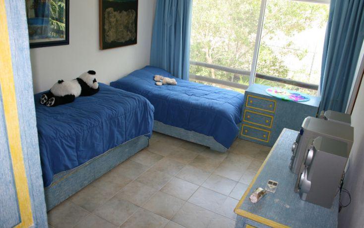 Foto de casa en condominio en venta en, supermanzana 4 a, benito juárez, quintana roo, 1300671 no 09