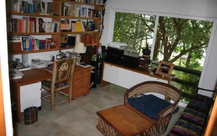 Foto de casa en condominio en venta en, supermanzana 4 a, benito juárez, quintana roo, 1300671 no 10