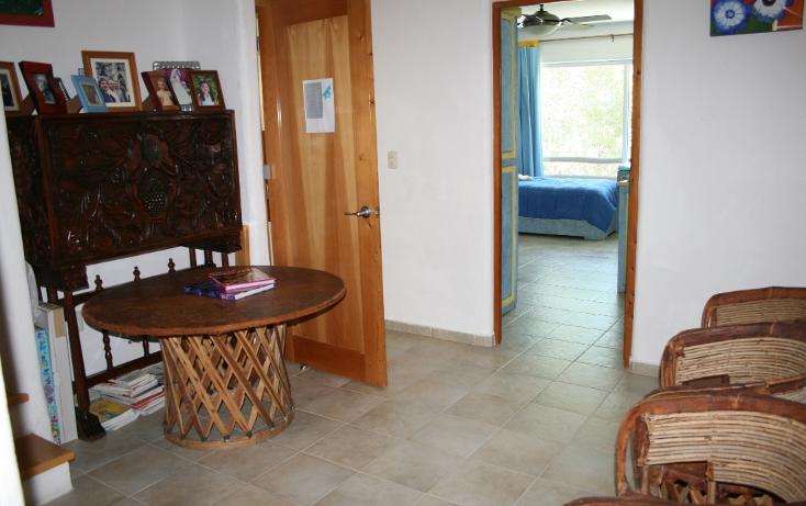 Foto de casa en venta en  , supermanzana 4 a, benito juárez, quintana roo, 1300671 No. 11
