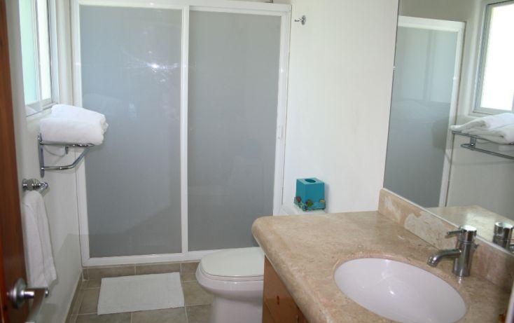 Foto de casa en condominio en venta en, supermanzana 4 a, benito juárez, quintana roo, 1300671 no 12