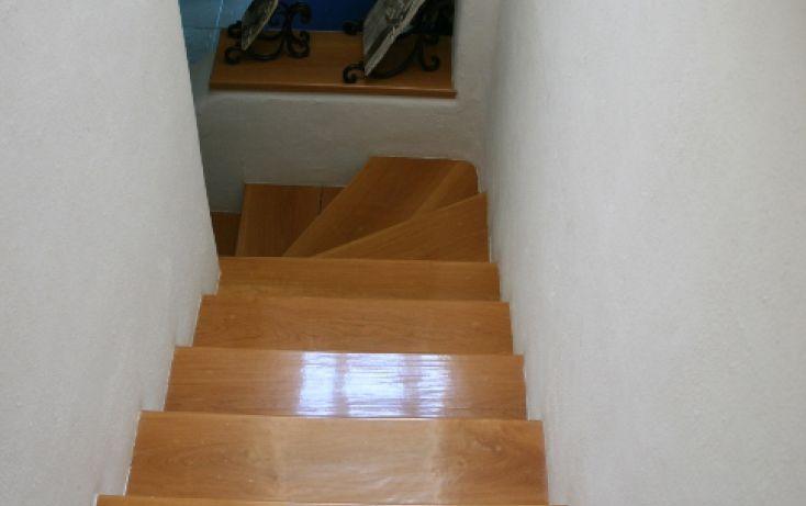 Foto de casa en condominio en venta en, supermanzana 4 a, benito juárez, quintana roo, 1300671 no 14