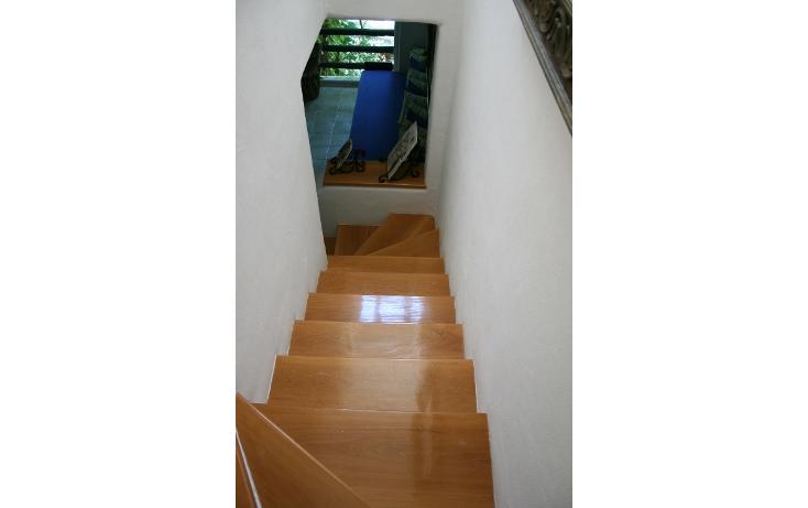 Foto de casa en venta en  , supermanzana 4 a, benito juárez, quintana roo, 1300671 No. 14