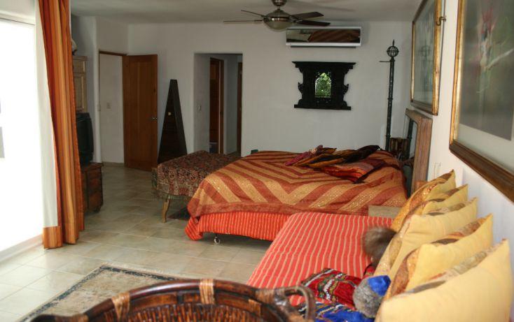 Foto de casa en condominio en venta en, supermanzana 4 a, benito juárez, quintana roo, 1300671 no 16