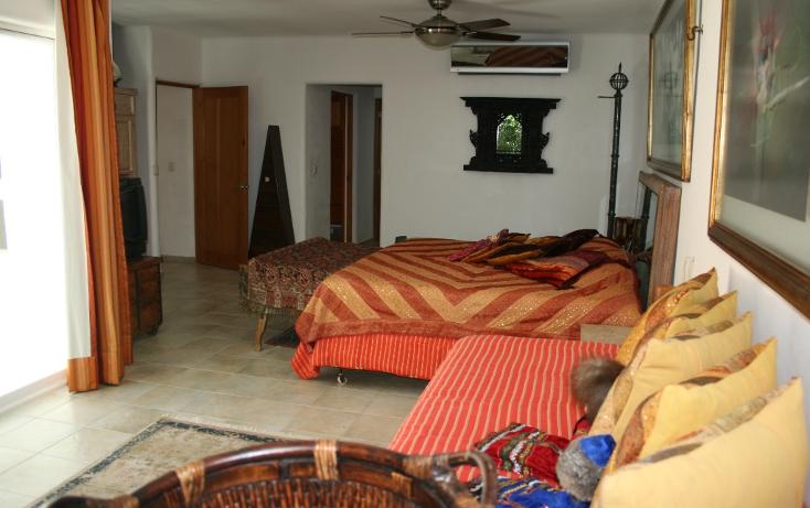 Foto de casa en venta en  , supermanzana 4 a, benito juárez, quintana roo, 1300671 No. 16