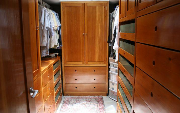 Foto de casa en condominio en venta en, supermanzana 4 a, benito juárez, quintana roo, 1300671 no 17