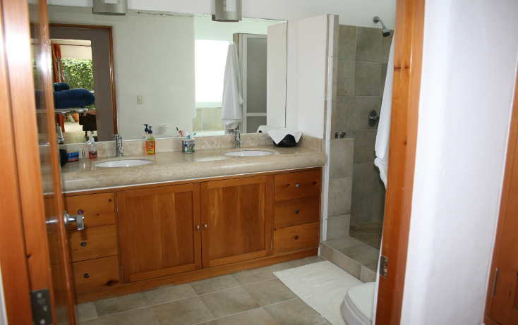 Foto de casa en venta en  , supermanzana 4 a, benito juárez, quintana roo, 1300671 No. 18