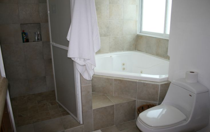 Foto de casa en condominio en venta en, supermanzana 4 a, benito juárez, quintana roo, 1300671 no 19