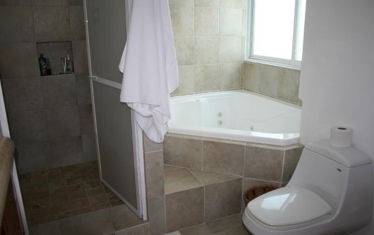 Foto de casa en venta en  , supermanzana 4 a, benito juárez, quintana roo, 1300671 No. 19