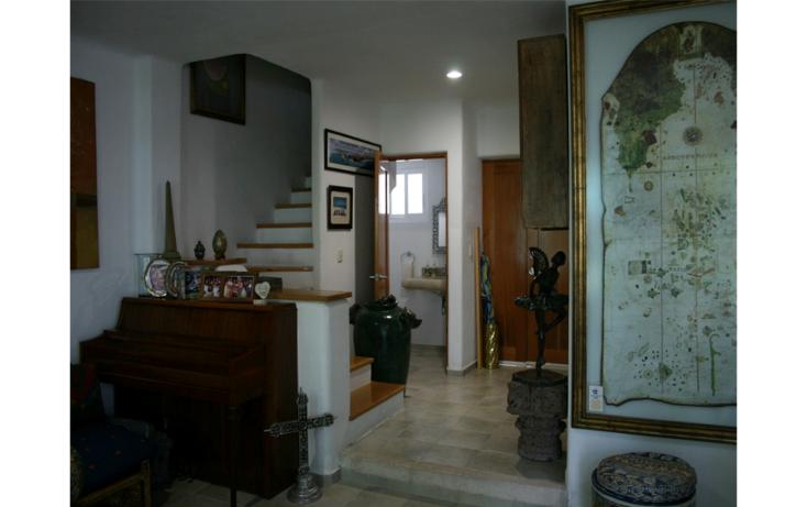 Foto de casa en venta en  , supermanzana 4 a, benito ju?rez, quintana roo, 1515008 No. 09