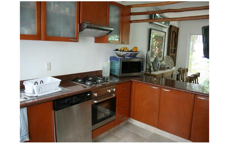 Foto de casa en venta en  , supermanzana 4 a, benito juárez, quintana roo, 1515008 No. 11