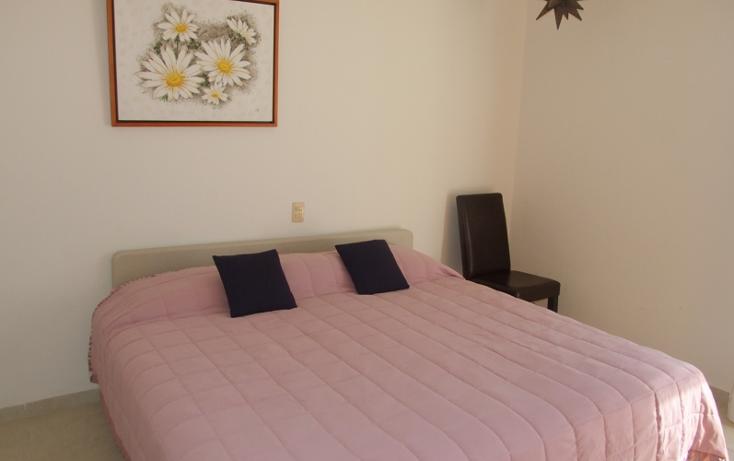 Foto de casa en renta en  , supermanzana 4 a, benito juárez, quintana roo, 1616412 No. 02