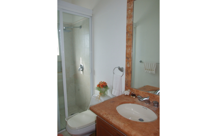 Foto de casa en renta en  , supermanzana 4 a, benito juárez, quintana roo, 1616412 No. 09