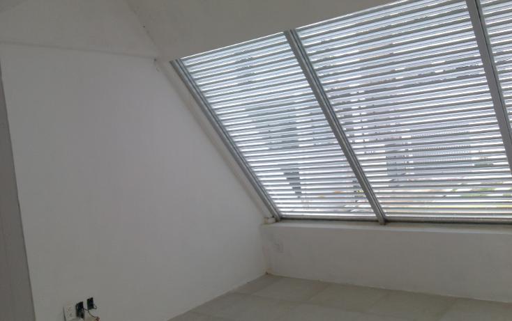 Foto de oficina en venta en  , supermanzana 4 centro, benito juárez, quintana roo, 1045057 No. 01