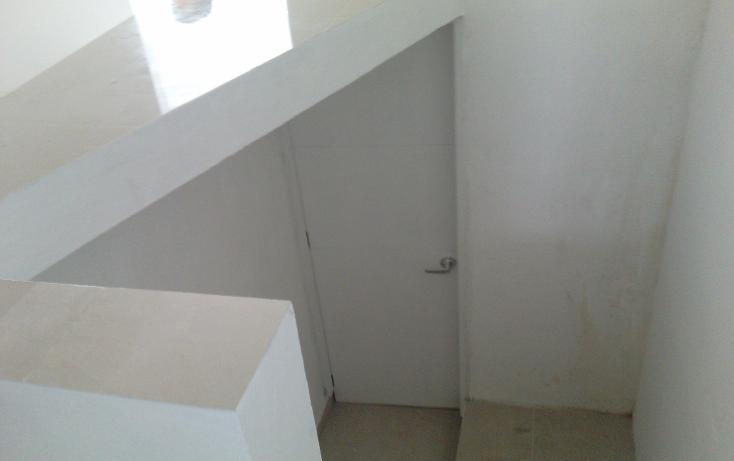 Foto de oficina en venta en  , supermanzana 4 centro, benito juárez, quintana roo, 1045057 No. 02