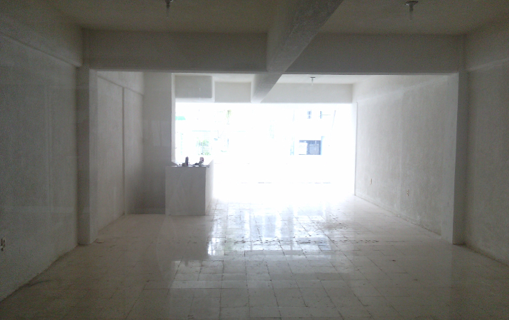 Foto de oficina en venta en  , supermanzana 4 centro, benito juárez, quintana roo, 1045057 No. 03