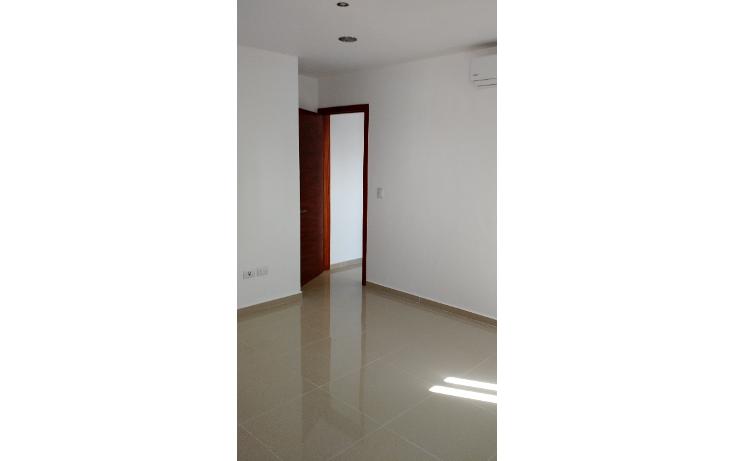 Foto de departamento en renta en  , supermanzana 4 centro, benito ju?rez, quintana roo, 1058457 No. 16
