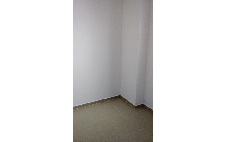 Foto de departamento en renta en  , supermanzana 4 centro, benito ju?rez, quintana roo, 1058457 No. 23