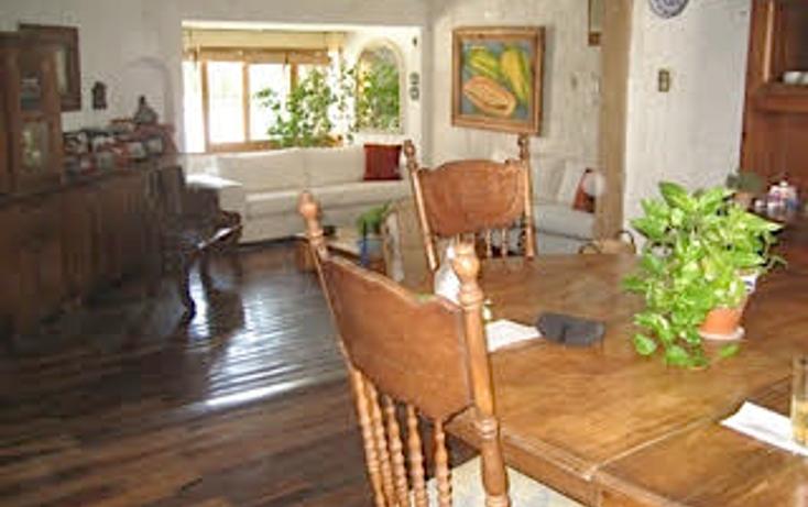 Foto de casa en venta en  , supermanzana 4 centro, benito ju?rez, quintana roo, 1062741 No. 01