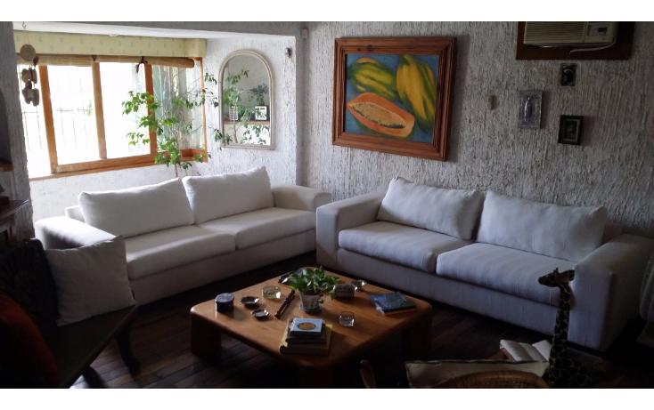 Foto de casa en venta en  , supermanzana 4 centro, benito ju?rez, quintana roo, 1062741 No. 02