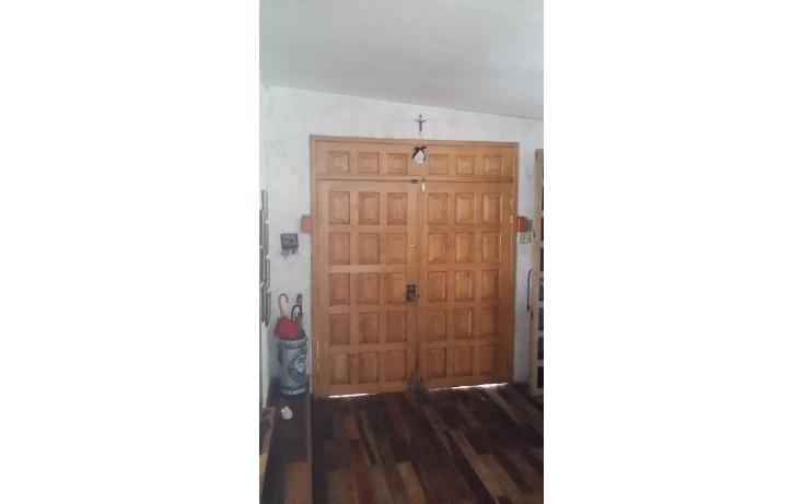 Foto de casa en venta en  , supermanzana 4 centro, benito ju?rez, quintana roo, 1062741 No. 03