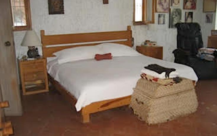 Foto de casa en venta en  , supermanzana 4 centro, benito ju?rez, quintana roo, 1062741 No. 07
