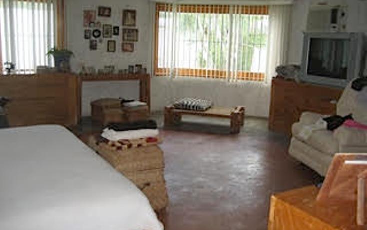 Foto de casa en venta en  , supermanzana 4 centro, benito ju?rez, quintana roo, 1062741 No. 08